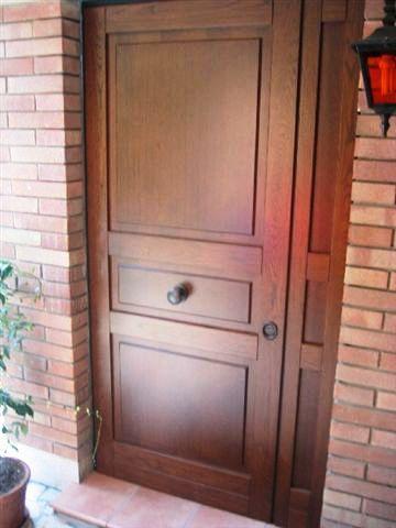 Porte blindate serramenti franchi falegnameria albareto parma bedonia tarsogno tornolo parma - Porte e finestre blindate ...