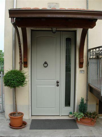 Porte blindate serramenti franchi falegnameria - Maniglie finestre prezzi ...