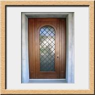 Porte blindate - Porte e finestre blindate ...